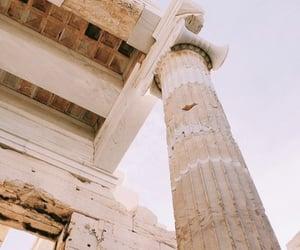 Greece, atenas, and travel image