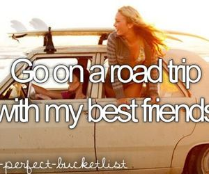 friends, before i die, and love image