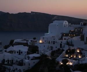 Greece, greek, and Island image