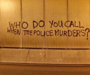 2020, america, and graffiti image