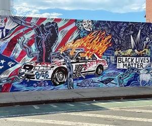 2020, america, and art image