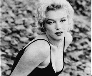 actress, glamour, and icon image