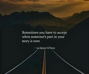 quotes, life, and text image