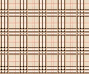 background, Burberry, and patterns image