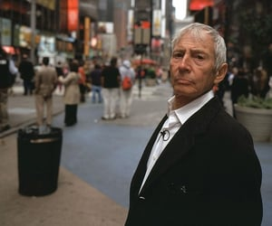 true crime, tv, and the jinx image