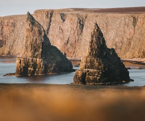 scotland, travel photography, and commercial photography image