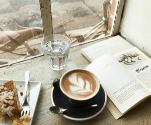 """Polly Florence on Instagram: """"Looking back at old coffee shop photos and reminiscing about sitting at the window seat, reading and watching the world go by. ☕️📔 Is there…"""""""