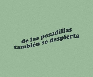 frases, quotes, and spanish quotes image