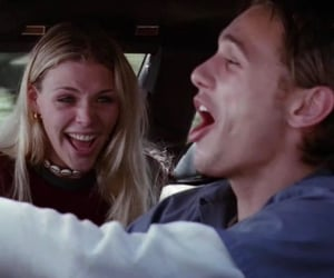 90s, car, and busy philipps image