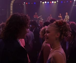 10 things i hate about you, 90s, and aesthetic image