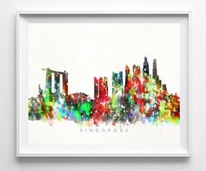 art posters, walldecor, and homedecor image