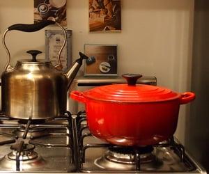 kettle, manhattan, and soho image