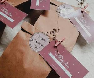 packaging, hechoamanoconamor, and inspiréartesanias image