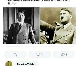 nazi, sin ti, and tercera image