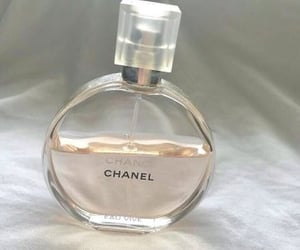 aesthetic, chanel, and soft image