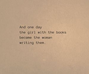 inspiration, quotes, and writers image