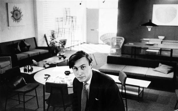 1980s, article, and terenceconran image