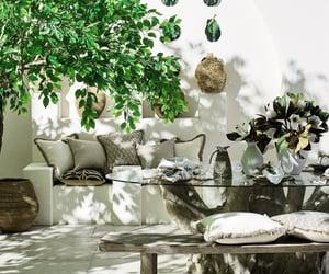 Oka garden furniture