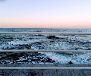 blacksea, colors, and horizon image