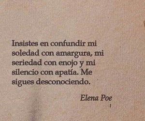 you and i, elena poe, and poemas image