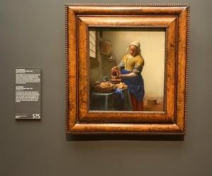 adam, amsterdam, and art image