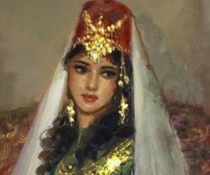 art, anatolian, and fez image