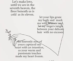 aesthetic, art, and boyfriend image