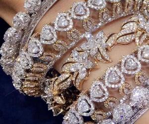 bracelets and diamond image