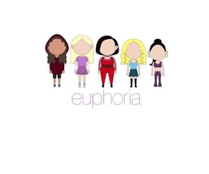 animated and euphoria image