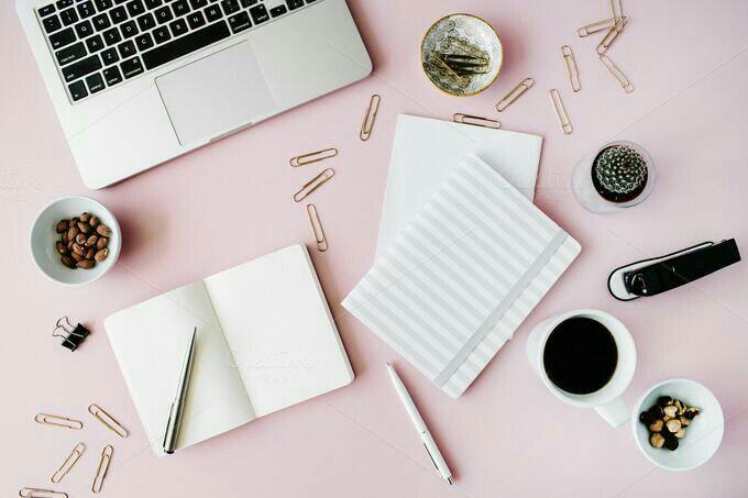 design, pen, and homework image