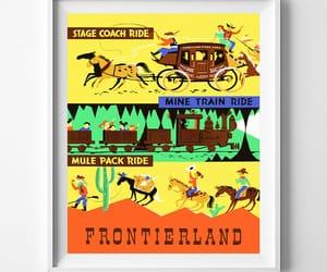 art posters, decor, and walldecor image