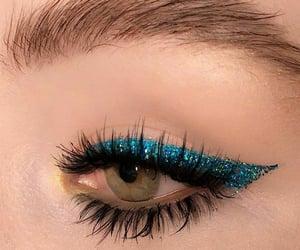 makeup 🌠