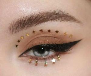 makeup ⭐
