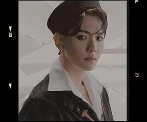 exo, kpop, and exo baekhyun image
