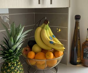 colors, FRUiTS, and health image