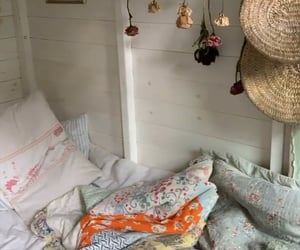 dormitorio, belleza, and decoracion image