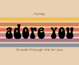 fine line, Lyrics, and song image