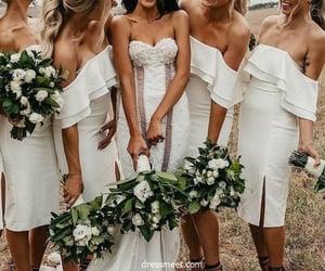 bridesmaid dresses and 2020 bridesmaid dresses image