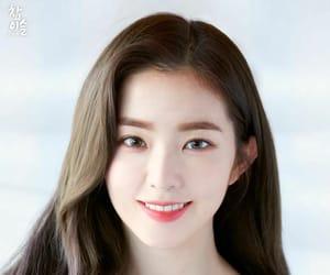 irene, bae joo hyun, and red velvet irene image