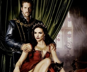 robin hood, ️ouat, and sean maguire image
