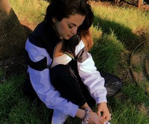 Selena Gomez Instagram post