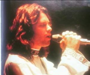 Jim Morrison image