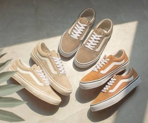 shoes, snickers, and vans image