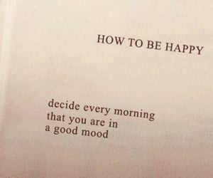 quotes, mood, and morning image