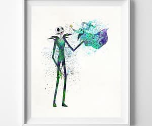 art posters, decor, and gifts image