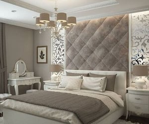 bedroom, classy, and tumblr image
