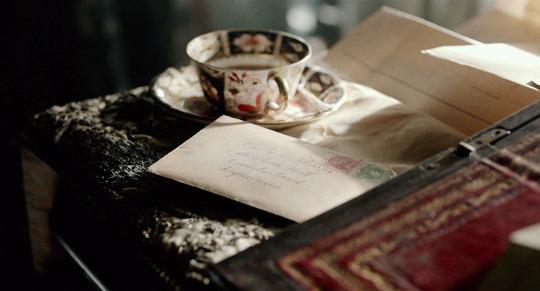 literature, little women, and louisa may alcott image