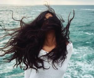 beauty tips, beauty tips and tricks, and beauty tips for women image