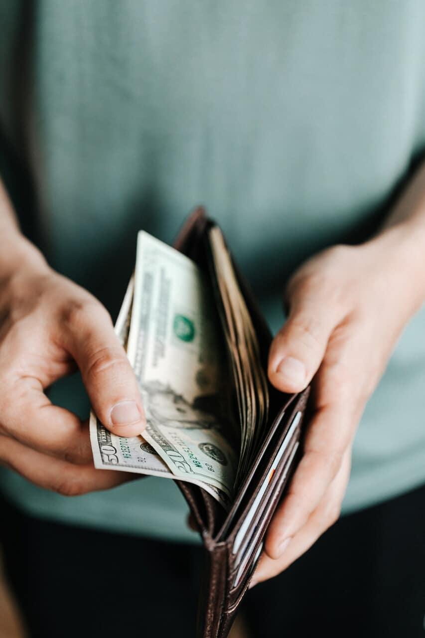 educacion, finanzas, and ganardinero image