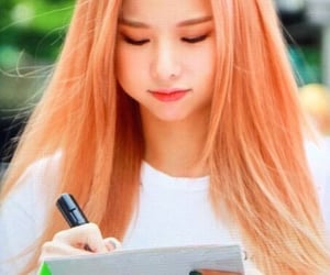 kpop, heo solji, and preview image
